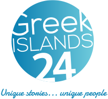 greekislands24.com